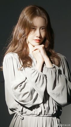 Girls Generation Jessica, Instyle Magazine, Cosmopolitan Magazine, Yoona Snsd, Korean Actresses, Korean Beauty, Beautiful Actresses, Pretty People, Kpop Girls