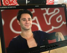 Official Instagram of Sasha Farber, Pro dancer on dancing with the stars Contact me on sashafarber@hotmail.com