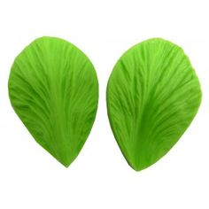 James Rosselle Parrot Tulip-petal Veiner, 2 Pc -- To view further, visit - Baking tools Cake Decorating Supplies, Decorating Tools, No Bake Desserts, Baking Desserts, Parrot Tulips, Gum Paste Flowers, Baking Tools, Sugar Flowers, Baking Recipes