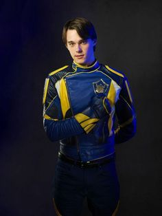 Shop this amazing descendants 3 ben jacket from our online store,and also get discount. so why are you waiting for get this mitchell hope descendants 3 jacket. Descendants Characters, Disney Channel Descendants, Disney Descendants 3, Descendants Cast, 3 Characters, Descendants Mal And Ben, Carlos Descendants, Descendants Pictures, Descendants Costumes