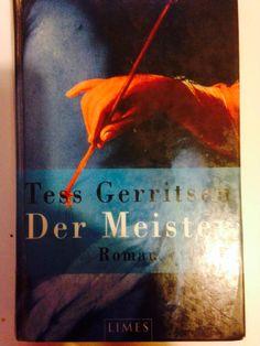 Wer die Serie Rizzoli&Isles mag, wird die Bücher lieben!!!