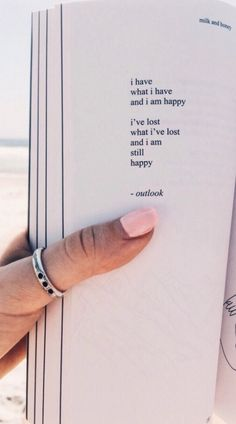 Words quotes - Self worth you matter the most Mood Quotes, Poetry Quotes, Positive Quotes, Motivational Quotes, Inspirational Quotes, The Words, Cool Words, Pretty Words, Beautiful Words