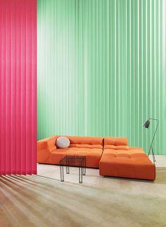 Interior design,interior,modern design,studiopepe