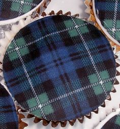 Any tartan can be reproduced onto edible sheets for you to decorate your own Wedding Cakes and cup cakes. We also make tartan Wedding Cakes for delivery countywide. Kilt Wedding, Tartan Wedding, Victorian Wedding Cakes, Sheet Cakes Decorated, Scottish Festival, Sugar Sheets, Crazy Cakes, Cake Toppings, Sweet Cakes
