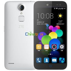 =>>Save onOriginal ZTE Blade A1 C880U Android 5.1 Mobile Phone MTK6735 Quad Core 1.3G Dual SIM 5.0HD 2G RAM 16G ROM 13M FingerPrintOriginal ZTE Blade A1 C880U Android 5.1 Mobile Phone MTK6735 Quad Core 1.3G Dual SIM 5.0HD 2G RAM 16G ROM 13M FingerPrintreviews and best price...Cleck Hot Deals >>> http://id574928036.cloudns.ditchyourip.com/32641998085.html images