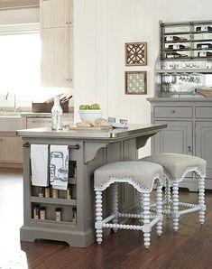146 best kitchen style design images on pinterest kitchen dining rh pinterest com