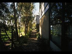 Photo Gallery | Eames Foundation