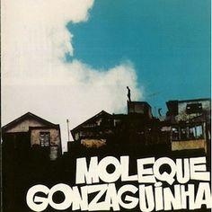Gonzaguinha est un auteur interprète qui laisse rarement indifférent car soit à l'image de ses deux premiers opus, il peut être génial, soit à l'image des deux suivants, il peut grandement décevoir. Moleque (1977), son cinquième album, fait heureusement...
