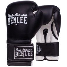BENLEE MADISON DELUXE Artificial Leather Boxing Gloves