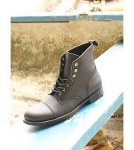 078aef7fcacc8 61 Best Vegan Shoes for Men images in 2012   Vegan shoes, Vegetarian ...