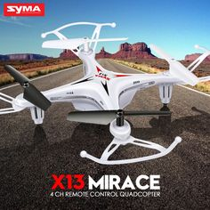 Syma 4 Channel RC Helicopter Mini Quadcopter Drone Throwing Flight Headless without Camera USB Charging UFO Black,Red - Shinobi shop Usb, Mode 3d, Remote Control Drone, 4 Channel, Drone Quadcopter, Rc Drone, Rc Helicopter, Rc Model, Drone Photography