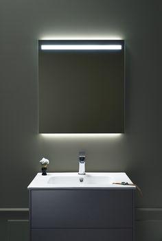 Bathroom Lighting, Bathroom Ideas, Future, Mirror, Home Decor, Velvet, Bathroom Light Fittings, Bathroom Vanity Lighting, Future Tense