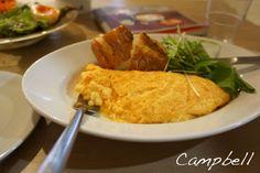 今日は早起きして朝ごはん♪都内で食べられるおしゃれなモーニング│Recolle(リコレ)