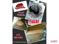 http://avbestdeals.com/local-services/other-services/power-wash-carpet-cleaning/149