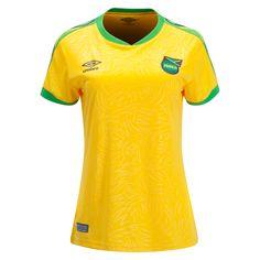 440fe567dae 21 Best Reggae Boyz Soccer (Football) images