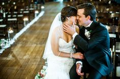 [Katie & Nathan]  www.allsaints1875.com #allsaintschapel #allsaints1875 #downtownraleigh #weddingvenue #ceremony #raleighweddingvenue