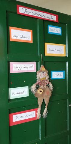 School Decorations, Classroom Management, Classroom Decor, Polka Dots, Teaching, Education, Motivation, Christmas Ornaments, Holiday Decor