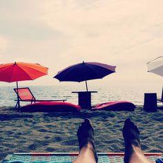 #gruissan  where has summer gone ?