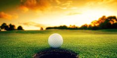 Check out our rates here at Circling Raven Golf