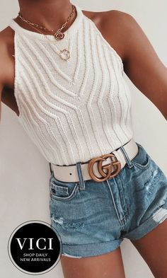 Boho Outfits, Spring Outfits, Trendy Outfits, Cute Outfits, Just Girly Things, Summer Looks, Poses, Lounge Wear, Fashion Beauty