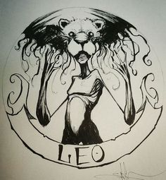 My-creepy-inky-take-on-the-Zodiac-Signs-by-Shawn-Coss-58b81c11dd36c__700