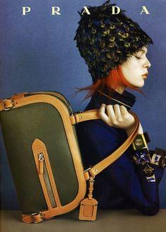 960ad3d80f31 Prada www.fashion.net Discount Designer Handbags