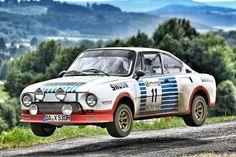 HBK Das fängt ja gut an! Audi Q 5, Skoda Rs, Volvo, Subaru, Sport Cars, Race Cars, Volkswagen, Porsche, Motosport