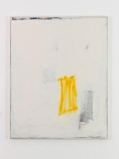 David-Ostrowski - F (Beauty Mantra), 2012, oil,