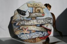 Check out this item in my Etsy shop https://www.etsy.com/listing/491147907/beach-lovers-jewelry-travel-bag-sea-gull