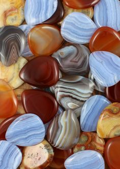 Largest collection of luxury Guitar Picks worldwide Beautiful Flowers Wallpapers, Beautiful Nature Wallpaper, Stone Wallpaper, Galaxy Wallpaper, Minerals And Gemstones, Rocks And Minerals, Rock And Pebbles, Beautiful Rocks, Guitar Picks