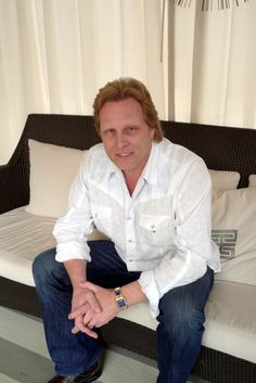 Capt. Sig Hansen & The Northwestern - our favorite Deadliest Catch Capt. & Boat!