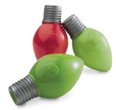 "$8.13-$9.95 Planet Dog Orbee-Tuff Bulb with Treat Spot - Green - Deck the Halls with the Bulbs of Orbee-Tuff¿ with Treat Spot¿! Doggie-durable, bouncy, bouyant, minty and recyclable, these 6"" festive bulbs will bring your pup joy this holiday season. http://www.amazon.com/dp/B000OBKFLE/?tag=pin2pet-20"