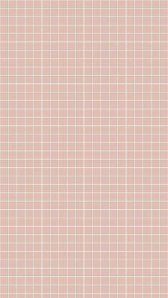 phone wall paper plain Wallpaper B - phonewallpaper Plain Wallpaper Iphone, Grid Wallpaper, Phone Wallpaper Quotes, Iphone Background Wallpaper, Tumblr Wallpaper, Screen Wallpaper, Phone Backgrounds, Cute Patterns Wallpaper, Aesthetic Pastel Wallpaper