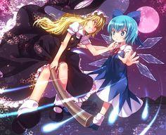Delicate Theme by Fisana Alien Logo, Shoujo, Wonders Of The World, Manga, Final Fantasy, Anime Girls, Cute, Delicate, Character