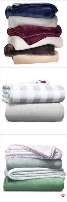 d1137df7b304 Shop Target for blankets and throws you will love at great low prices. Free  shipping
