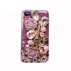 kawaii phone cases | Cute phone case.