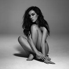 Woman : : Peter Coulson Photographer - Fashion Photography : Peter Coulson Photographer - Fashion Photography