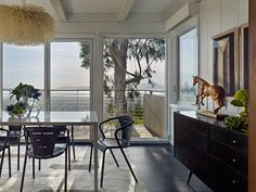 California dreaming - desire to inspire - desiretoinspire.net