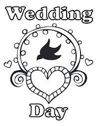 find this pin and more on wedding ideas by shastawestaby 17 wedding coloring pages