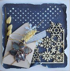 #mixedmedia #handmade #Christmas #cards #Christmascards #vintage #classic