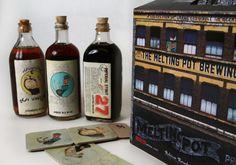 The-Melting-Pot-Brewing-Company-cork-bottle