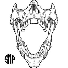 For anyone planning their first or next design, or eager to share what went into their last! Skull Tattoo Design, Tattoo Design Drawings, Skull Tattoos, Tattoo Sketches, Leg Tattoos, Black Tattoos, Body Art Tattoos, Tattoos For Guys, Dark Art Tattoo