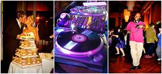 All our DJ packages contain full and lighting equipment with professional and experienced DJs to create the ultimate atmosphere for your event. For more information visit: The Wedding Singer, Wedding Dj, Wedding Reception, Reception Ideas, Best Dj, The Best, Dj Packages, Good Traits, Farewell Parties
