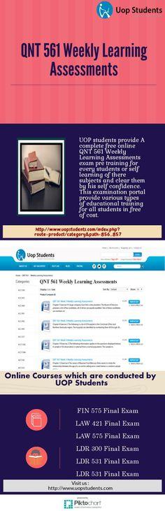 Mkt     week   quiz uop homework help essay   metricer com Metricer com Mkt     week   quiz uop homework help essay