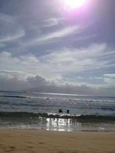 Marriott's Maui Ocean Club - Molokai, Maui & Lanai Towers in Lahaina - Maui, HI