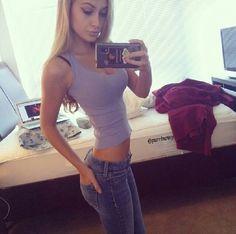 Cassandra big tits tina butt | Hot pictures)