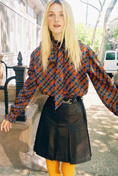 Street Style: 100 Ways to Wear Gucci