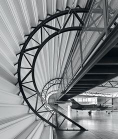 The-Hangar-Peter-Stutchbury-Architects - Pesquisa Google