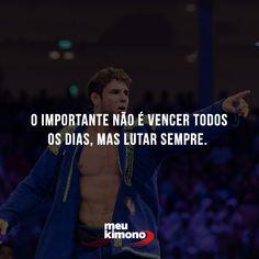 Tae Kwon Do, Karate, Jiu Jitsu Frases, Brazilian Jiu Jitsu, Muay Thai, Academia, Champion, Motivation, Fitness