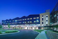 9 Best Arkansas Children S Hospital Images Childrens